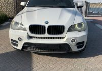 Used Cars for Sale 7 Seater Fresh Used Bmw X5 Xdrive 3 0d 2011