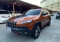 Used Cars for Sale 7 Seater Luxury Jeep Cherokee Trailhawk Auto Cars for Sale Used Cars On