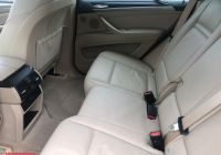 "Used Cars for Sale 7 Seats Fresh Bmw X5 2009 Beautiful Used 2009 ""bmw"" ""x5 Diesel Estate"" ""3"