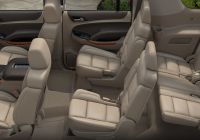 Used Cars for Sale 7 Seats Luxury 2019 Suburban Suv Avail as 7 8 or 9 Seater Suv