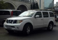 Used Cars for Sale 700 and Under Best Of Pin Di Best Cars