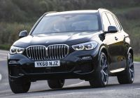 Used Cars for Sale 7000 Fresh Bmw X5 Review 3 0 Litre Sel Suv Tested In the Uk