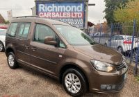 Used Cars for Sale 7500 or Less Luxury Volkswagen Caddy Finance Deals