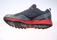 Used Cars for Sale 77089 Fresh New Balance Running Shoes London Ontario