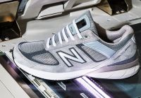 Used Cars for Sale 77089 Luxury New Balance Running Shoes London Ontario