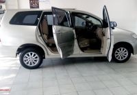 Used Cars for Sale 8 Seater Best Of toyota Innova 2 7 8 Seater for Sale In Gauteng