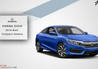 Used Cars for Sale 800 Dollars Inspirational All Car Sales Allcarsales On Pinterest