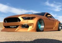 Used Cars for Sale 800 Dollars Inspirational Sellusthecars Sellusthecars On Pinterest