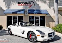 Used Cars for Sale 800 Dollars Luxury Autos Active Vehicles