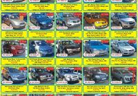Used Cars for Sale 8000 Luxury today is Chooseday so Dont Miss Out Choose Your Car at