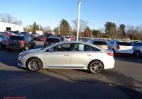 Used Cars for Sale $8000 or Less Awesome Used Cars Trucks Suvs for Sale In Bangor Me