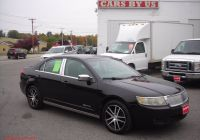Used Cars for Sale $8000 or Less Best Of Used Cars Under $15 000 for Sale In Bangor Me
