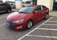 Used Cars for Sale $8000 or Less Inspirational Used Cars Trucks Suvs for Sale In Bangor Me