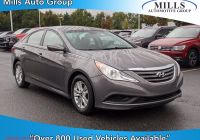 Used Cars for Sale $8000 or Less New Used Cars Under $10 000 Near Charlotte