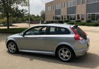 Used Cars for Sale 80016 Beautiful Chronic Car Buyers Anonymous Page 1654 — Car forums at