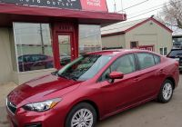 Used Cars for Sale 80016 Inspirational Cars Under Best Inventory In 2020