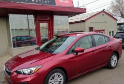 Lovely Used Cars for Sale 80016