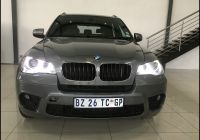 Used Cars for Sale 85032 Awesome Bmw Dealer Phoenix – the Best Choice Car