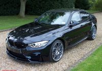 Used Cars for Sale 85032 Awesome Used 2016 Bmw F80 M3 [post 14] M3 Petition Package for