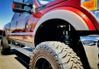 Used Cars for Sale 85032 Lovely Pin On Liftedtrucks