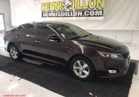 Used Cars for Sale 8k Best Of Used Cars for Sale Boise Car Dealer