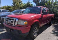 Used Cars for Sale 8k Best Of Used Vehicles for Sale Mcgrath Automotive Group