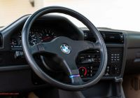 Used Cars for Sale 8k Luxury How Much Do You Think This 8k Mile E30 1988 Bmw M3 Will Sell