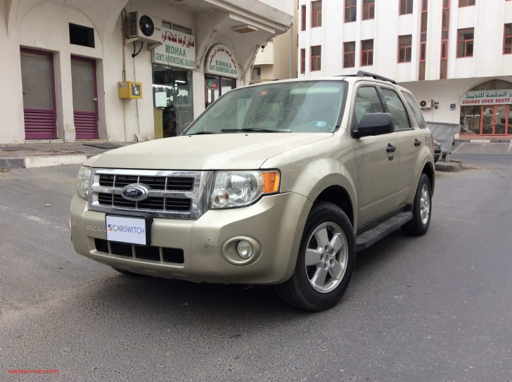 Permalink to Elegant Used Cars for Sale 8k