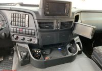 Used Cars for Sale $900 Best Of 2014 Iveco Stralis 460
