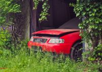 Used Cars for Sale 90045 Fresh Car Wreckers Christchurch