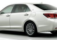 Used Cars for Sale 90505 Elegant 2015 toyota Crown Manual