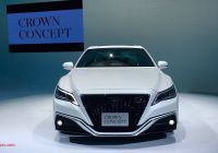 Used Cars for Sale 90505 Lovely 2015 toyota Crown Manual