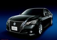 Used Cars for Sale 90505 New 2015 toyota Crown Manual