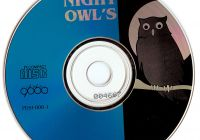 Used Cars for Sale 92504 Lovely Night Owl S Night Owl Corp Free Download Borrow and