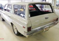 Used Cars for Sale 92647 Lovely Pin On 1968