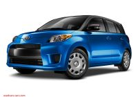 Used Cars for Sale 92647 New Scion Xd Cars Pact Auto Rocklandscion Rockland