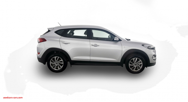 Permalink to Luxury Used Cars for Sale Adelaide