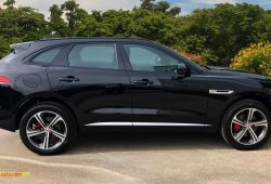 Beautiful Used Cars for Sale and Cheap