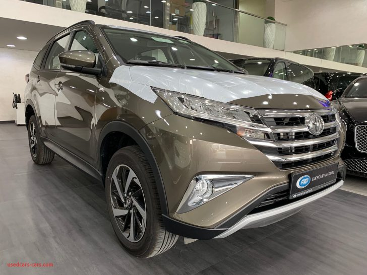 Permalink to Unique Used Cars for Sale and Prices