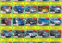 Used Cars for Sale and their Prices Awesome Best Auto Sales Luxury today is Chooseday so Dont Miss Out