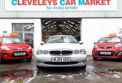 Elegant Used Cars for Sale and their Prices