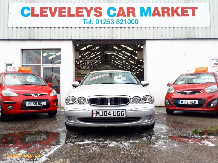 Permalink to Elegant Used Cars for Sale and their Prices