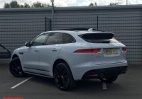 Used Cars for Sale Around Me New Pin On All Used Cars