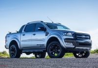 Used Cars for Sale Auckland Beautiful ford Ranger Finance Nz