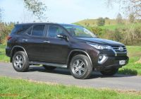 Used Cars for Sale Auckland Fresh toyota fortuner Nz