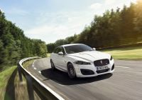 Used Cars for Sale Auckland Lovely Jaguar Xfr for Sale Nz