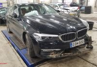 Used Cars for Sale Auckland Luxury 2017 Bmw 500 for Sale at Espoo On Tuesday December 01 2020
