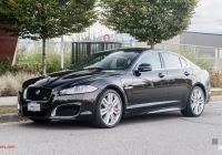 Used Cars for Sale Auckland New Jaguar Xfr for Sale Nz