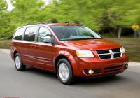 Used Cars for Sale Augusta Ga Awesome Used 2010 Dodge Grand Caravan Sxt 2d4rn5d15ar