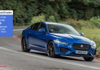 Used Cars for Sale Autotrader Awesome Jaguar Xe R Sport Used Cars for Sale